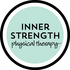 INNER STRENGTH PHYSICAL THERAPY, PLLC